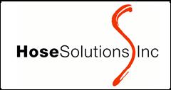 Hose Solutions